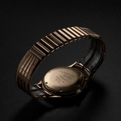 Продават на търг два редки часовника на Jaeger-LeCoultre - 2