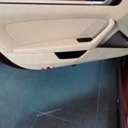Почит към традицията: модел 911 Targa 4S Heritage Design - 4