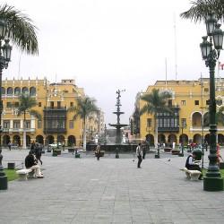 Перу – повече от магия - 3