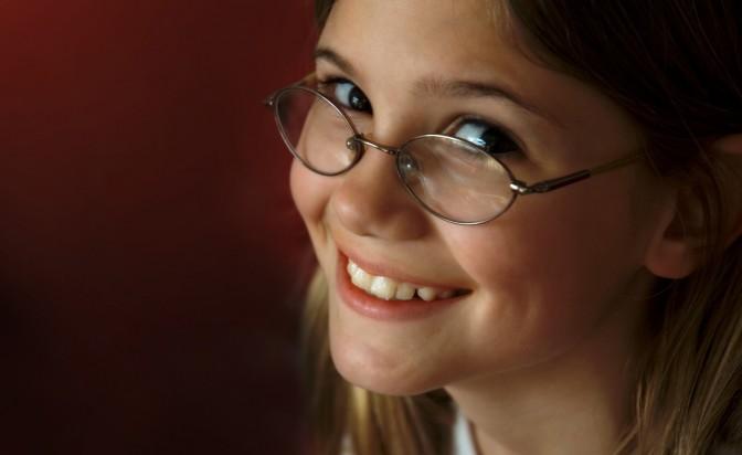 Как да създадете талантливо дете