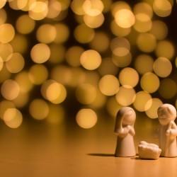 Има ли смисъл от благотворителността по Коледа - 3