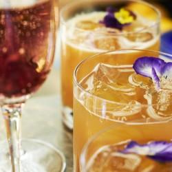 Какво коства на ресторант в центъра на София да празнува 1 година? - 8
