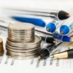 Как да научите децата на отношение към парите - 2