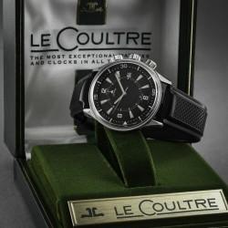 Продават на търг два редки часовника на Jaeger-LeCoultre - 3