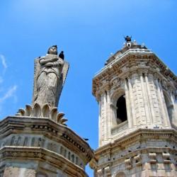 Перу – повече от магия - 4