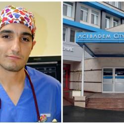 Новите надежди на българската медицина - 2