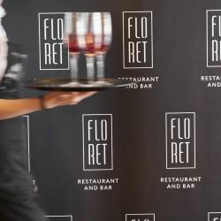 Какво коства на ресторант в центъра на София да празнува 1 година? - 9