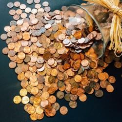 Как да научите децата на отношение към парите - 3