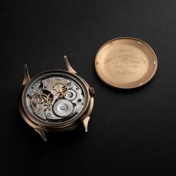 Продават на търг два редки часовника на Jaeger-LeCoultre - 4