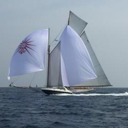 Panerai Classic Yacht Challenge 2017 - 7