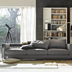 Магазини Selamore – мебели с история - 3