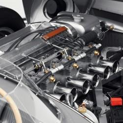 Възкресението на Jaguar D-Type - 4