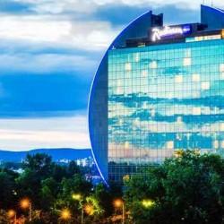 Топ 5 на дизайнерските хотели - 7