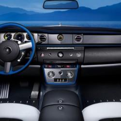 Rolls-Royce Phantom Drophead Waterspeed Collection - 3