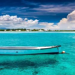 Мавриций – звездата на Индийския океан - 4