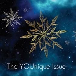 Какво да очаквате от The YOUnique Issue (декември 2018)