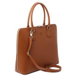 Бизнес чанта, куфарче или раница – кой вариант е подходящ за вас и вашия бизнес? - 2