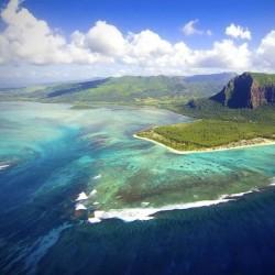 Мавриций – звездата на Индийския океан - 1