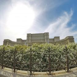 5 места, които искате да посетите в Румъния - 2