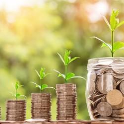 Как да научите децата на отношение към парите - 6