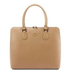 Бизнес чанта, куфарче или раница – кой вариант е подходящ за вас и вашия бизнес? - 3