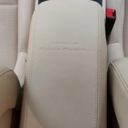 Почит към традицията: модел 911 Targa 4S Heritage Design - 9