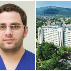 Новите надежди на българската медицина - 5