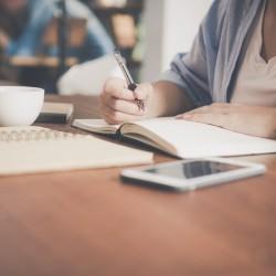 5 идеи за вдъхновяващо начало - 6