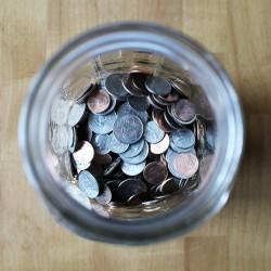 Как да научите децата на отношение към парите - 7