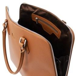 Бизнес чанта, куфарче или раница – кой вариант е подходящ за вас и вашия бизнес? - 4