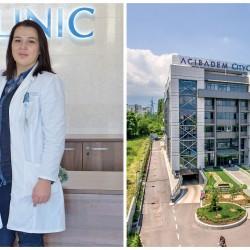 Новите надежди на българската медицина - 6