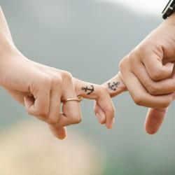 За брака… с любов: какво правим след сватбата?