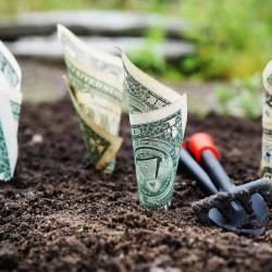 Как да научите децата на отношение към парите - 8