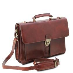 Бизнес чанта, куфарче или раница – кой вариант е подходящ за вас и вашия бизнес? - 5