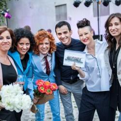Ligna Group отпразнува 15-ия си рожден ден с голямо парти на открито