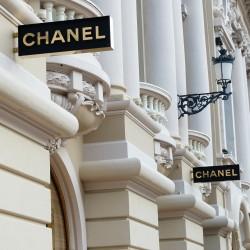 Chanel спира да използва кожи от екзотични животни