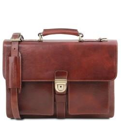Бизнес чанта, куфарче или раница – кой вариант е подходящ за вас и вашия бизнес? - 6