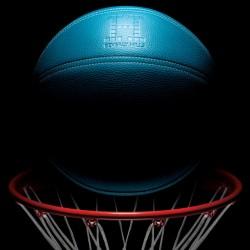 Hermes unveils $12,900 luxury basketball