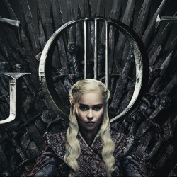 Проблемът с Game of Thrones