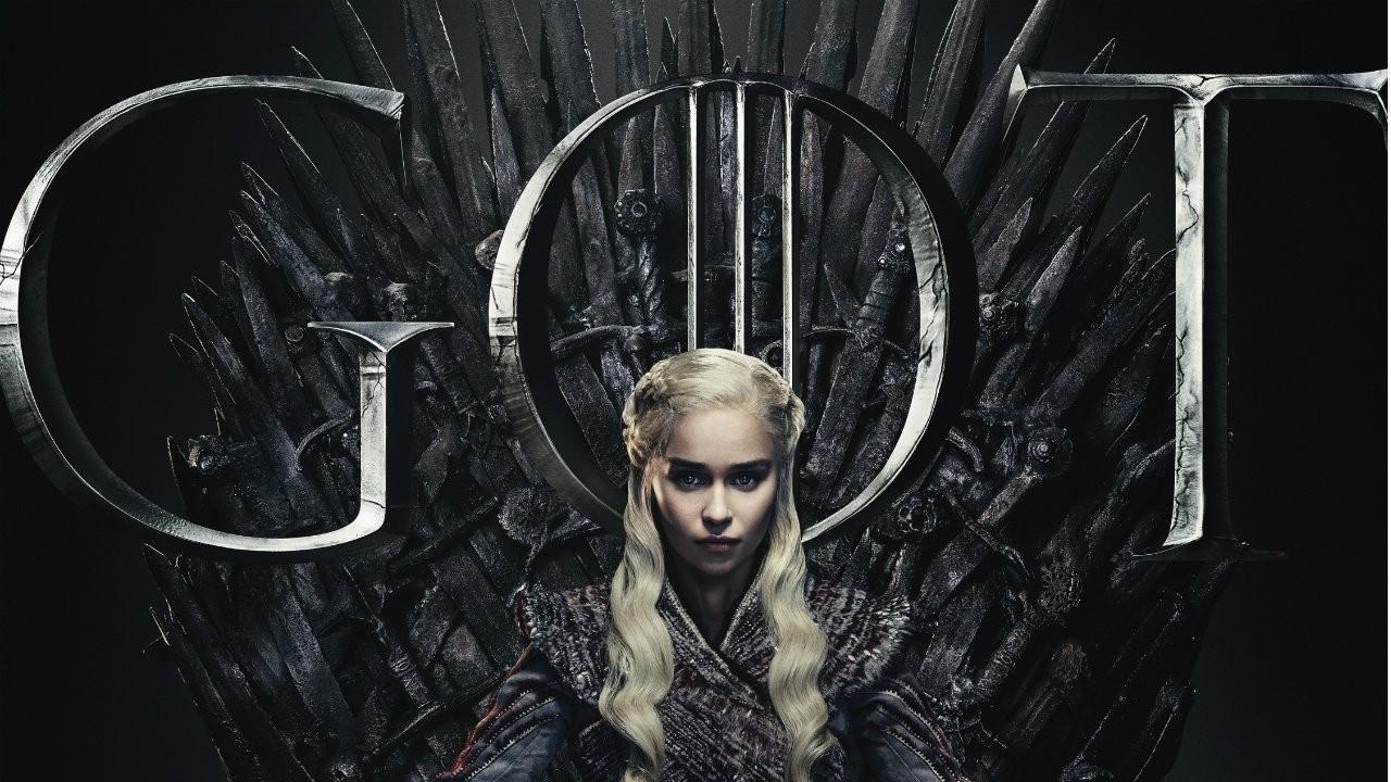 Проблемът с Game of Thrones