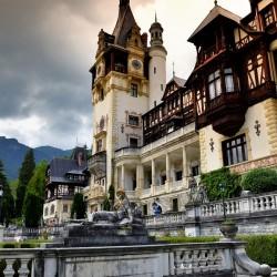 5 места, които искате да посетите в Румъния - 5