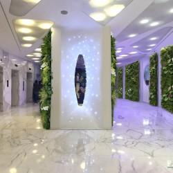 Топ 5 на дизайнерските хотели - 13