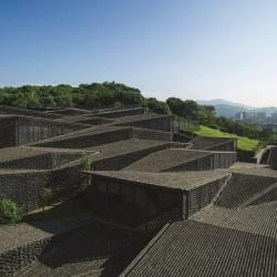 Кенго Кума и архитектурата на XXI век - част II - 3