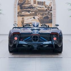 Това е най-скъпата кола в света - 2