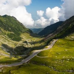 5 места, които искате да посетите в Румъния - 6