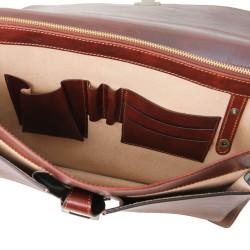 Бизнес чанта, куфарче или раница – кой вариант е подходящ за вас и вашия бизнес? - 8