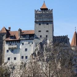 5 места, които искате да посетите в Румъния - 7