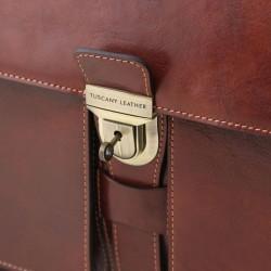 Бизнес чанта, куфарче или раница – кой вариант е подходящ за вас и вашия бизнес? - 9