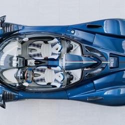 Това е най-скъпата кола в света - 3
