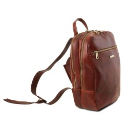 Бизнес чанта, куфарче или раница – кой вариант е подходящ за вас и вашия бизнес? - 10